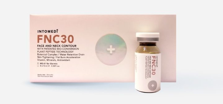 FNC30