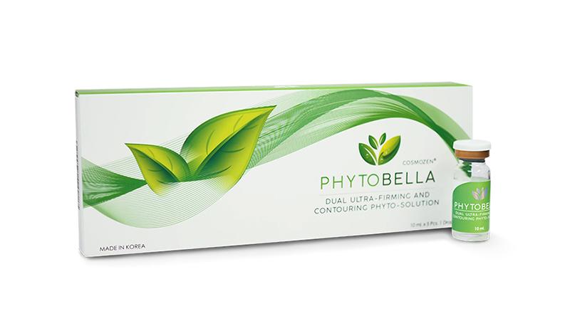 เมโสแฟตยี่ห้อ-Phytobella