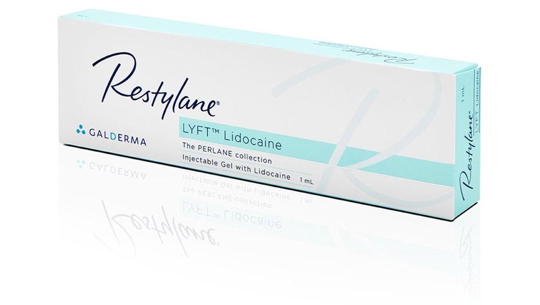 ฟิลเลอร์แก้มส้ม-Restylane-Perlane-LYFT