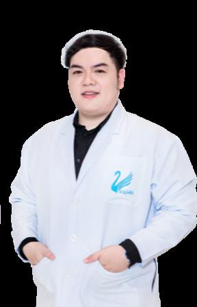 vsqclinic | หมอวินนี่