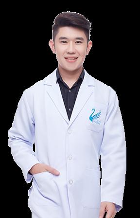 vsqclinic | หมอโต้ง
