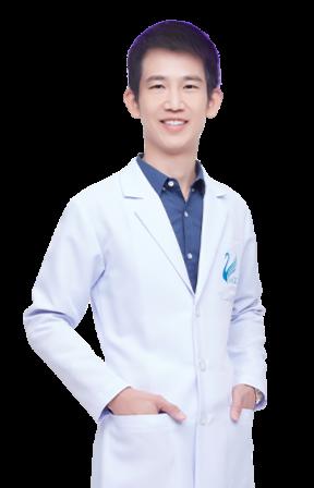 vsqclinic | หมอโน๊ต