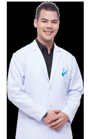 vsqclinic | หมอรวี