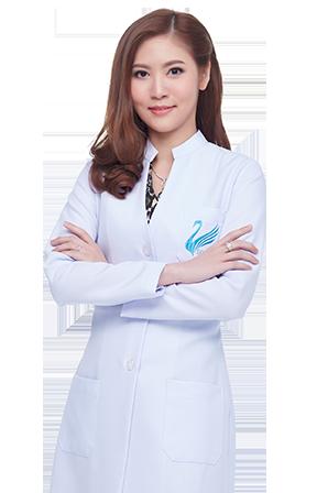 vsqclinic | หมอเพลิน