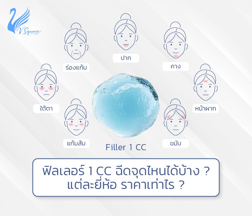 ฟิลเลอร์-1-CC
